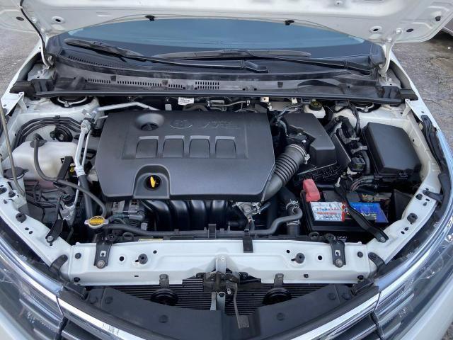 Corolla 2017 GLI UPPER - Foto 11