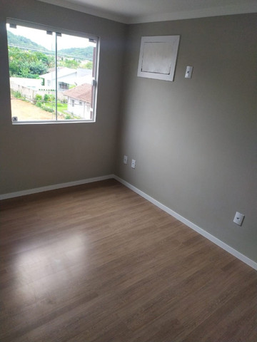 Apartamento totalmente reformado 70m², 2 Quartos, sacada com churrasqueira - São Luis - Foto 13