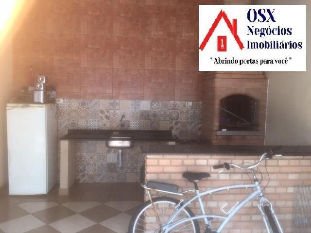 Cod. 0875 - Casa à venda, bairro JD Caxambú, Piracicaba - Foto 14
