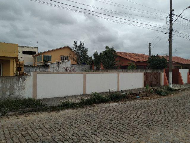 Terreno no Farol de São Thomé 14 x 20m - Foto 4