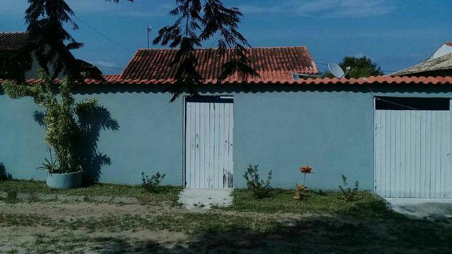 Vendo casa R$170.000,00 aceito proposta - Foto 2