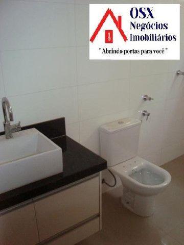 Cod. 0977 - Casa à venda, Bairro Recanto da Água Branca, Piracicaba SP - Foto 8