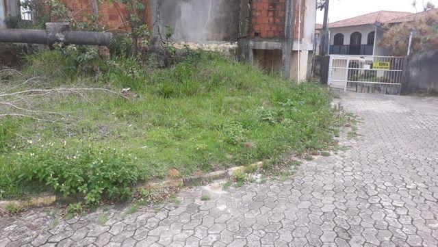 Tole,terreno,clube thermas - Foto 3