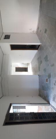 Aluguel de casa - Foto 2