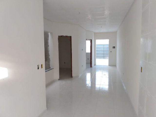 Casas 117 mil em Bairro Planejado - Foto 2