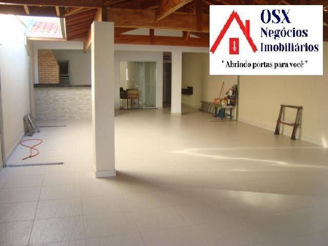 Cod. 0795 - Sobrado à venda, bairro Recanto da água branca, Piracicaba SP - Foto 2