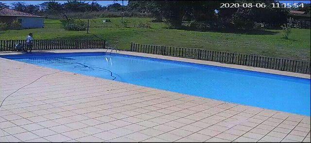 Vendo casa R$170.000,00 aceito proposta - Foto 20