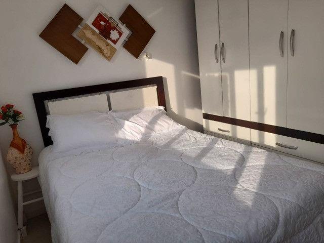 Apartamento no Estreito - Foto 8
