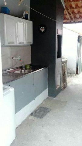 Vendo casa R$170.000,00 aceito proposta - Foto 7