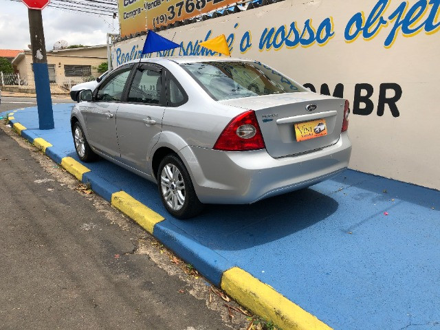Ford Focus! Completíssimo!! - Foto 4