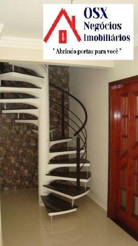 Cod. 0875 - Casa à venda, bairro JD Caxambú, Piracicaba - Foto 7