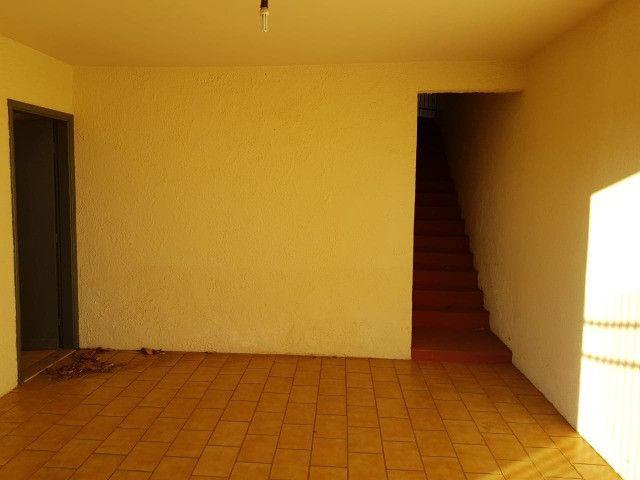 Pq. Vista Alegre 2 Dorm. - Ortiz Imoveis 3239-9595 - Foto 2