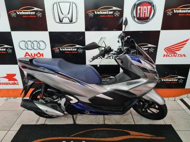 Honda PCX 150 Sport ABS | Único Dono - 2020 - Foto 2