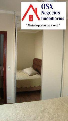Cod. 0875 - Casa à venda, bairro JD Caxambú, Piracicaba - Foto 8