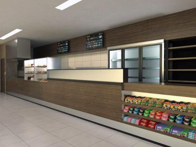 Planejamento Visual de lojas - RNT Projetos - Foto 2