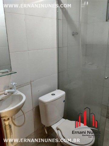 Apartament QE 40 2 Qtos - Ernani Nunes  - Foto 13