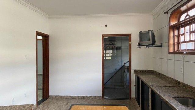 Casa a venda no Santa Rita contendo 05(Cinco) Suítes - Foto 9
