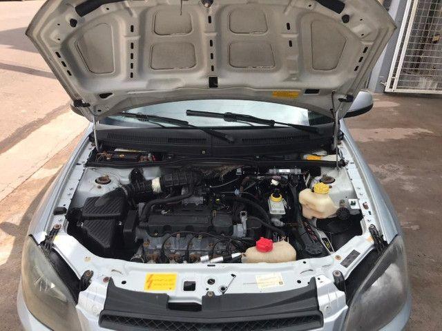 GM Celta LT 2013 - Completo - Foto 8