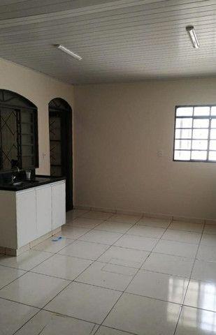 Casa Padrão para alugar em São José do Rio Preto/SP - Foto 11