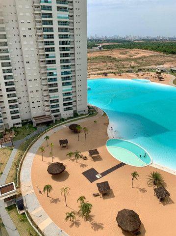 Vendo Apartamento no Brasil Beach  (agende sua visita) - Foto 14