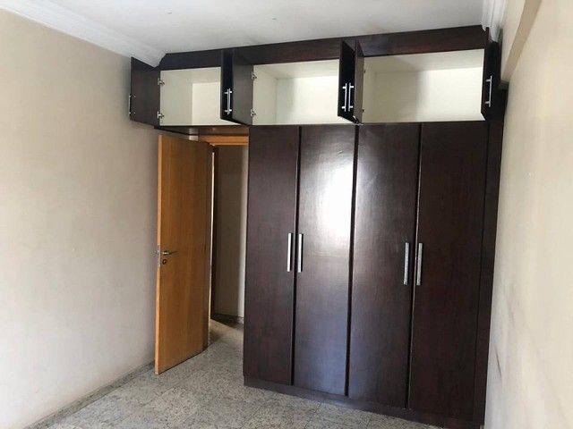 Apartamento para venda com 160 metros Edifício Valverde Bandeirantes - Cuiabá - MT - Foto 14