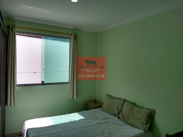 Casa com 3 quartos á venda no Santa Monica em um lote de 360 m2  - Foto 6