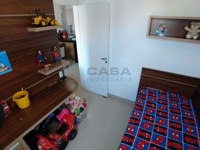 RP** Oportunidade! Vila Itacaré 3 Quartos. - Foto 11
