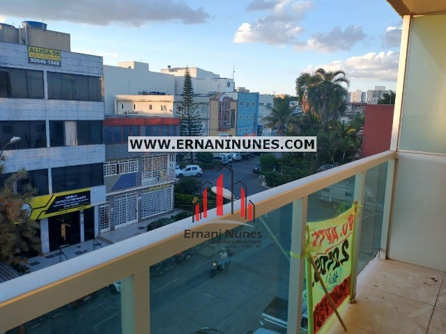 Apartament QE 40 2 Qtos - Ernani Nunes  - Foto 2