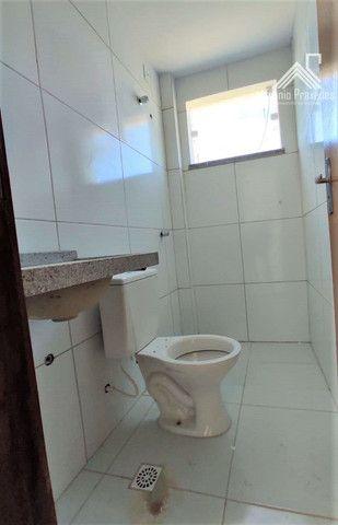 Apartamento 2 Suítes Boa Localização   Eusébio/CE - Foto 18