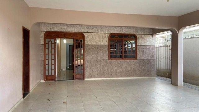 Casa a venda no Santa Rita contendo 05(Cinco) Suítes - Foto 3