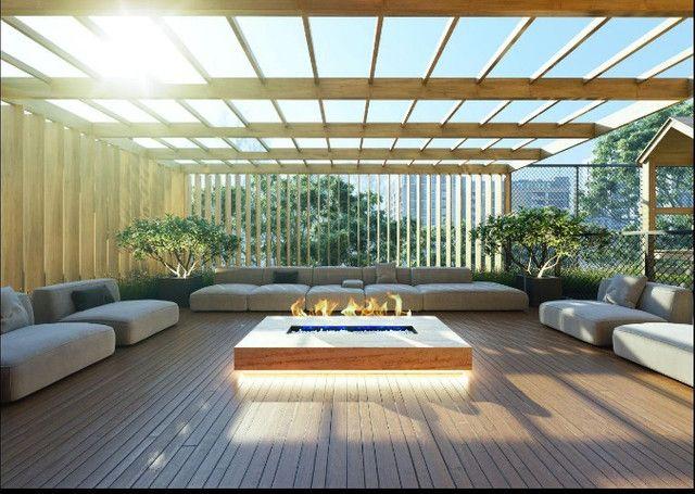Promoção - Apartamento - 02 Quartos  - Parque Parahyba II - Foto 9