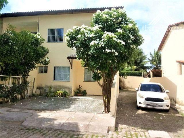 Casa em Condomínio 4 Quartos em Eusébio/CE - Foto 2