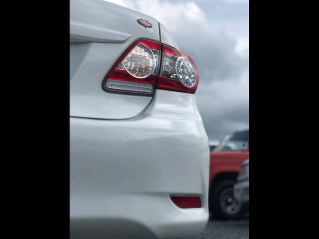 Toyota Corolla XEi 2.0 16V - Foto 5