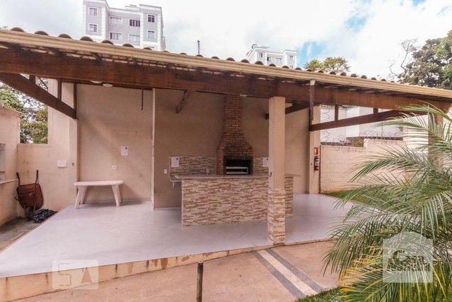 Apartamento à venda com 2 dormitórios em São joão batista, Belo horizonte cod:328392 - Foto 14