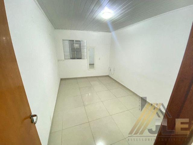 Sobrado para Locação no Boqueirão/4 quartos - Foto 13