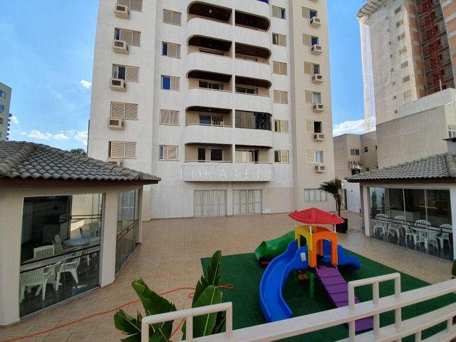 Apartamento para locação - Foto 8