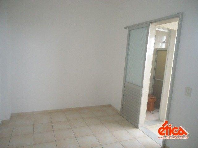 Apartamento à venda com 3 dormitórios em Nazare, Belem cod:3364 - Foto 16