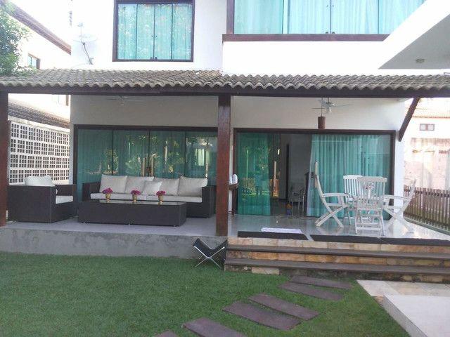 Casa na Praia de Toquinho - Foto 15