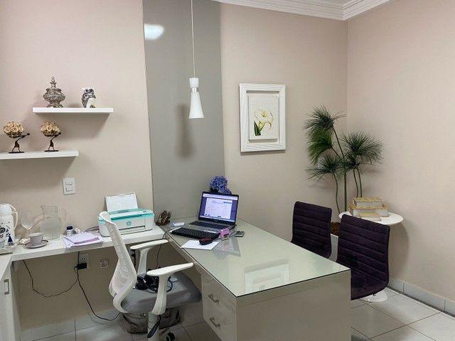 vendo mobília para escritório ou consultório  - Foto 2