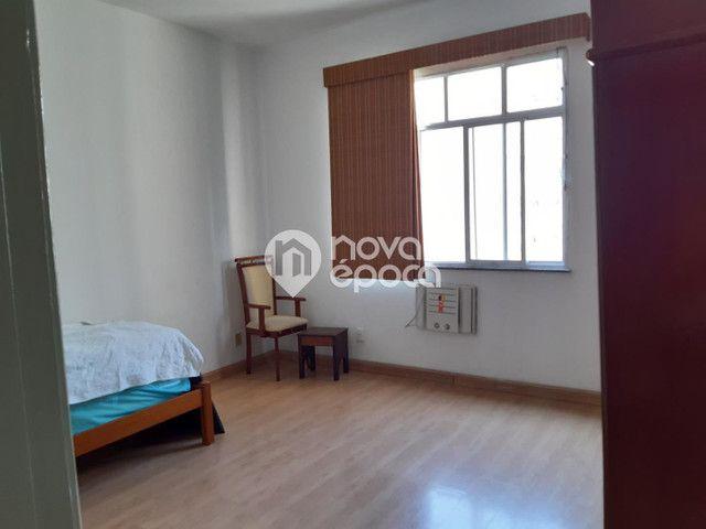 Apartamento à venda com 3 dormitórios em Copacabana, Rio de janeiro cod:CO3AP53062 - Foto 9
