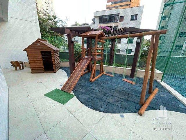 Fortaleza - Apartamento Padrão - Meireles - Foto 7