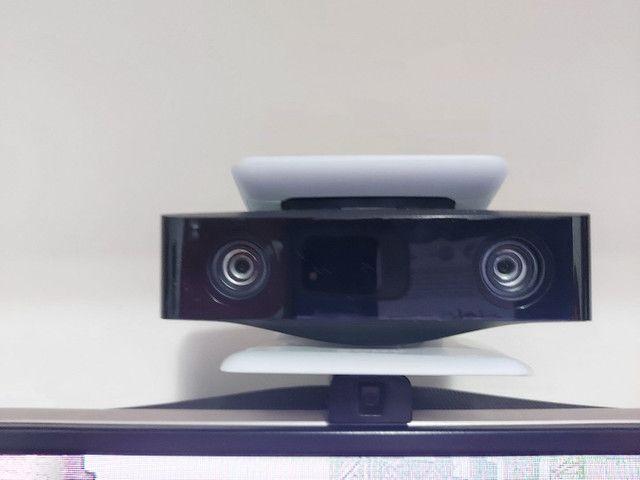 Câmera HD PS5 - Foto 2