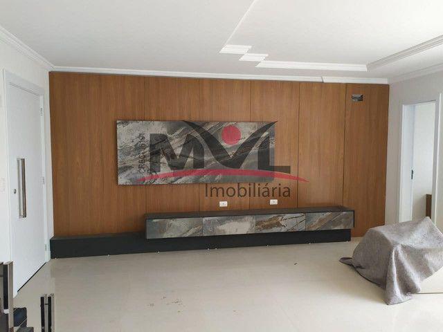 Residencial Modigliani - Foto 13