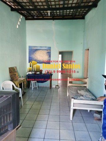 CASA RESIDENCIAL em Santa Cruz Cabrália - BA, Chácaras Panorâmicas - Foto 7