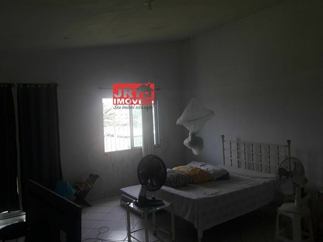 Casa Duplex para Venda em Piedade Jaboatão dos Guararapes-PE - Foto 13