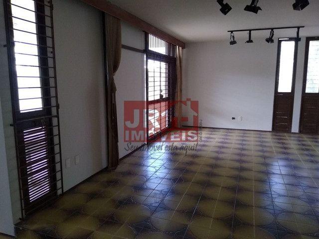 Casa à venda no bairro Candeias - Jaboatão dos Guararapes/PE - Foto 12