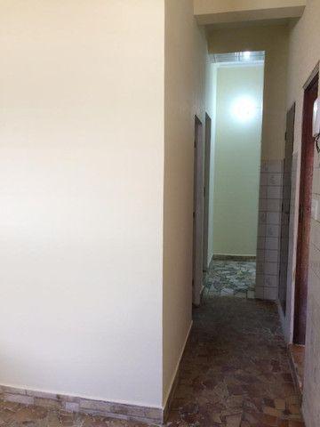 Casa na Vila Formosa - 2 quartos, cozinha americana -Ref 164  - Foto 8