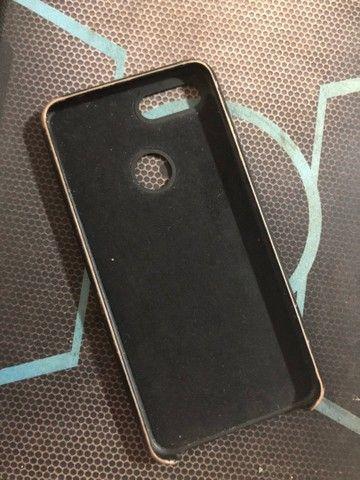 Xiaomi Mi 8 Lite - 12x sem juros - Foto 4