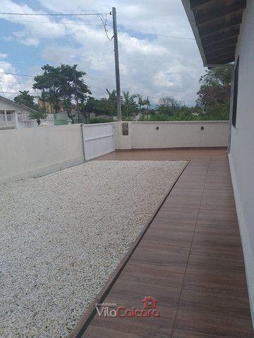 Casa com 3 quartos sendo 1 suíte em Guaratuba - Foto 2