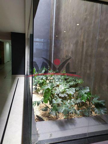 Residencial Modigliani - Foto 3